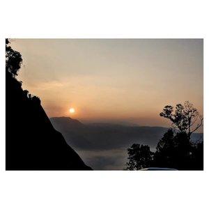 Mon maap kalo spam, karna excited banget dengan keindahan yang diciptakan oleh Allah SWT ini 🌞#clozette #clozetteid #negeridiatasawan #explorelebak #visitlebakbanten #visitlebak #lebakunique
