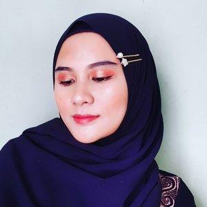 Udh liat tutorial meap ini belum ? Udh ada di post sebelumnya dan fullnya di yutub : Hesti Oktaviawati yaa, aku bahas 2 bb cream andalanku loh 😉#makeup #homakeupstory #beautyfeatid #beautyvloggerid #makeuplook #makeupaddict #beautyvloggerindonesia #indovidgram #indobeautygram #makeupenthusiast #beautytalkindo #indobeautysquad #bloggerperempuan #homakeupstory #beautyguruindonesia #indomakeupsquad #teambvid #beautychannelid #hijabersbeautybvlogger #bunnyneedsmakeup #beautybloggertangerang #beautysecretsquad #clozette #clozetteid #bantenbeautyvlogger #indobeautygram #tampilcantik #inspirationmakeupwr @inspirationmakeup_wr @tampilcantik @indobeautygram @indobeautygram @bvlogger.id @beautytalk_indo @beautilosophy @inspirasimakeup.id @beautyguruindonesia @indobeauty_squad @teambvloggerid @beautychannelid @indomakeup_squad @beautyvlogger.id @bantenbeautyvlogger @bunnyneedsmakeup @bloggerperempuan @beautysecretsquad @beautyblogger.tangerang @beautyfeat.id