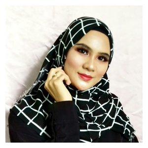 Produk makeup menyusul yaa hihi ✌#homakeupstory#beautyvloggerid  #makeuplook #makeupaddict #beautyvloggerindonesia #indobeauty #smartbeautycommunity #indobeautygram #makeupenthusiast #beautytalkindo #indobeautysquad #bloggerperempuan #setterspace #beautyguruindonesia #indomakeupsquad #muapandeglang  #teambvid #beautychannelid #hijabersbeautybvlogger #bunnyneedsmakeup #beautybloggertangerang #beautysecretsquad #clozette #smartbeautycom #clozetteid #beautycollabid #indobeautygram #tutorialmakeuplg #tampilcantik #inspirationmakeupwr @inspirationmakeup_wr @tampilcantik @indobeautygram @indobeautygram @bvlogger.id @beautytalk_indo @beautilosophy @inspirasimakeup.id @setterspace @beautyguruindonesia @indobeauty_squad @teambvloggerid @beautychannelid @indomakeup_squad @beautyvlogger.id @bunnyneedsmakeup@smartbeautycommunity @bloggerperempuan @beautysecretsquad @beautyblogger.tangerang @smartbeautycommunity@beautycollabid