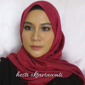 ▪ @nivea_id Micellar Water & Make Up Double Eye Remover Package #homakeupstory#beautyvloggerid  #makeuplook #makeupaddict #beautyvloggerindonesia #indobeauty #smartbeautycommunity #indobeautygram #makeupenthusiast #beautytalkindo #indobeautysquad #bloggerperempuan #setterspace #beautyguruindonesia #indomakeupsquad #muapandeglang  #teambvid #beautychannelid #hijabersbeautybvlogger #bunnyneedsmakeup #beautybloggertangerang #beautysecretsquad #clozette #smartbeautycom #clozetteid #beautycollabid #indobeautygram #tutorialmakeuplg #tampilcantik #inspirationmakeupwr @inspirationmakeup_wr @tampilcantik @indobeautygram @indobeautygram @bvlogger.id @beautytalk_indo @beautilosophy @inspirasimakeup.id @setterspace @beautyguruindonesia @indobeauty_squad @teambvloggerid @beautychannelid @indomakeup_squad @beautyvlogger.id @bunnyneedsmakeup@smartbeautycommunity @bloggerperempuan @beautysecretsquad @beautyblogger.tangerang @smartbeautycommunity@beautycollabid