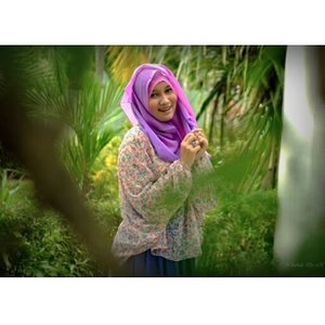 This is me , hunting with mas @nanankde_er  #ClozetteID #GoDiscover #ItsSoYou #hijaboutfit #hijabhunt