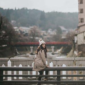 Feb 19, 2020 Strolling around Takayama Old Town . #clozette #clozetteID #beautiesquad #setterspace #beautybloggerindonesia #beautybloggerid #bloggerceriaid #bloggerceria  #bloggermafia #beautynesiamemberblogger #charisceleb #beautygoersid #bloggerperempuan #sociollabloggernetwork #vsco #vscocam #takayama #takayamaoldtown