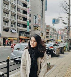 Feb 10, 2020Strolling around Osaka 🇯🇵 📷 : @pauluskevin #PakeHPAjaKatanya.#clozette #clozetteID #beautiesquad #setterspace #beautybloggerindonesia #beautybloggerid #bloggerceriaid #bloggerceria  #bloggermafia #beautynesiamemberblogger #charisceleb #beautygoersid #bloggerperempuan #sociollabloggernetwork #vsco #vscocam #osaka