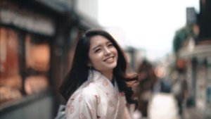 "March 20, 2020Your hand fits in mind like it's made just for me 🎶.Cuma dikasih liat teaser doang saya juga :) Katanya boleh liatnya nanti :).Oh ya, selalu ditanya ""nanti video preweddnya gimana ? Selfie? Hahaha""Engga ya guys, engga :) hehe..#clozette #clozetteID #beautiesquad #setterspace #beautybloggerindonesia #beautybloggerid #bloggerceriaid #bloggerceria  #bloggermafia #beautynesiamemberblogger #charisceleb #beautygoersid #bloggerperempuan #sociollabloggernetwork #vsco #vscocam #kimono #kyoto"