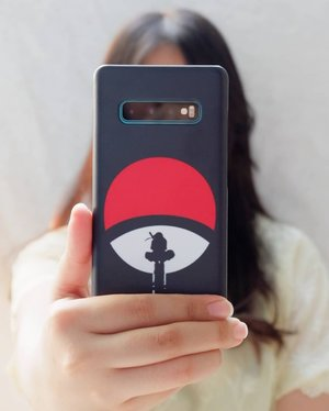 .Tsuki No OokisaI have to be strongerSadness is one step closer to being independent .#timetravel #uchiha #itachi #tsukinoookisa #workwithhappy #playwithhappy #neverstopplaying #dearbeautylove #clozetteid #loveyourself #speakyourself #neverafraid #changedestiny #daretobedifferent #withgalaxy #ajourneytowonderland #december #2020
