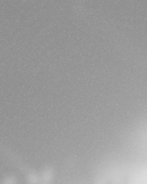 .Bet Bet Love for ya !Day-1 @nuest_officialOpening Performance ^^.#timetravel #youdeservetobehappy #skf #nuest #workwithhappy #playwithhappy #neverstopplaying #dearbeautylove #clozetteid #zilingoid #neverafraid #changedestiny #daretobedifferent #borntolead #ajourneytowonderland #like4like #oktober #2019