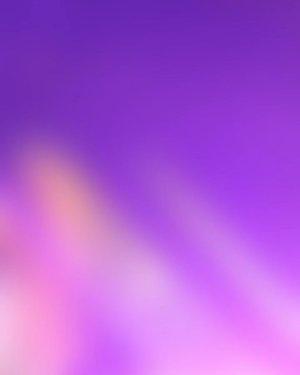 .Show me in the blink of an eye응응.Sedih banget karena lagu sejuta umat Mr.Chu ngga dibawain, padahal itu yang ditunggu-tunggu ! But don't worry @official.apink2011 will be back to Jakarta this month yeay !.#timetravel #youdeservetobehappy #skf #apink #workwithhappy #playwithhappy #neverstopplaying #dearbeautylove #clozetteid #zilingoid #neverafraid #changedestiny #daretobedifferent #borntolead #ajourneytowonderland #like4like #oktober #2019