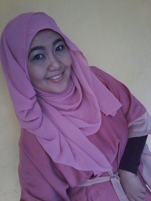 Style Hijabku yang membuatku merasa tenang dan percaya diri #ClozetteID #GoDiscover #ItsSoYou