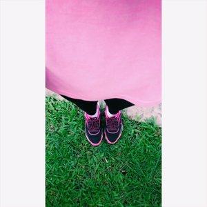 #COTW #ClozetteID #SHOESLOVER #shoes #sneakers #highheels #clogs #flatshoes #flatform #boots #wedges #fotd #motd #lotd #flatly #fashion