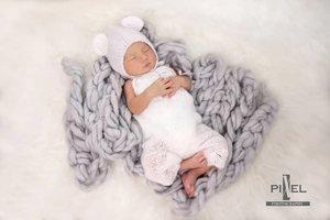 😍 super cute 😍@pixelfotomagelang .#clozetteid #foto #fotoshoot #photographer #photo #photography #photoshoot #photooftheday #photos #babyboy #baby #babycute #babyphotography #babyfashion