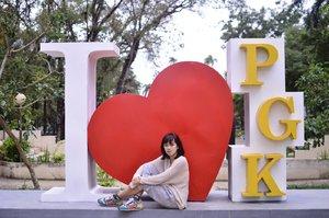 redowlicious: Island Life: Wilhelmina Park, Bangka Island