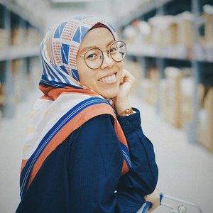 .......#ceritaraju #clozetteid #pnjboutique #hijabstyle #hijabfashion