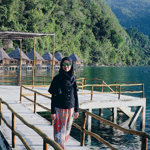 Rindu Holiday... #trowback #orabeach #holiday #vocation #maluku #indonesia #ceritaraju #clozetteid #traveling