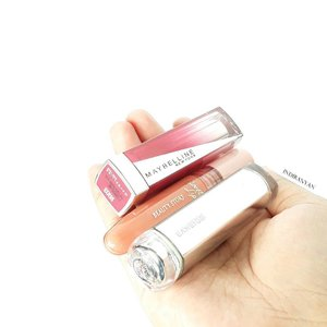Nah ini dia produk untuk bibir pilihan aku selama bulan ramadhan. Aku menggunakan lipstick atau lipgloss yang bertekstur creamy dengan hasil akhir glossy atau satin ・Maybelline Lip Flush Bitten Lip ・Beauty Story Lip Gloss Sweet Lips ・Laneige Serum Intense Lipstick  #BEARBRAND #1kalengsaatsahur ー #clozetteid #instalipstick #メイク #コスメ . . . . . . . . . . . . . #오늘 #인스타그램 #블로거 #2017년  #데일리 #셀카 #셀피 #일상 #선팔 #맞팔 #맞팔해요 #소통 #팔로우 #좋아요 #인친 #l4l