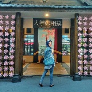 🈶🈚🈸🈺🉑....#ClozetteID #ShoxSquad #personalblogger #hijabbloggers #likeforlikes