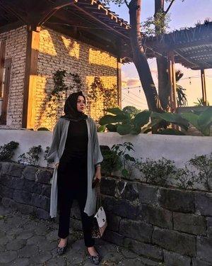 Jogja rasa Bali 🤪....#ClozetteID #personalblogger #personalblog #likeforlikes