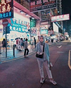 Rindu keramaian jalan....#clozetteid #personalblogger #personalblog #likeforlikes