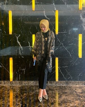 Kerja di Jogjakarta 😁....#Clozetteid #personalblog #personalblogger #likeforlikes