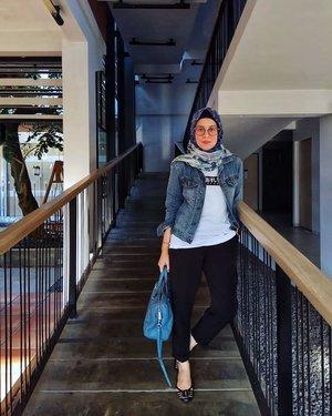 Touchdown Batu, Malang ....#ClozetteID #EdisiMudik #personalblogger #likeforlikes