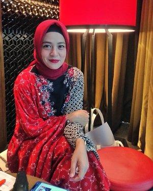 Yaass pulang liburan BB Naik, Dan itu terlihat nyata Di pipi 🧐🧐🤨....#ClozetteID #personalblogger #personalblog #hijabbloggers #likeforlikes