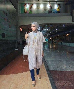 Selamat berbuka Puasa 🙏....#ClozetteID #ShoxSquad  #personalblogger #personalblog #indonesianblogger #lifestyleblog #Hijab