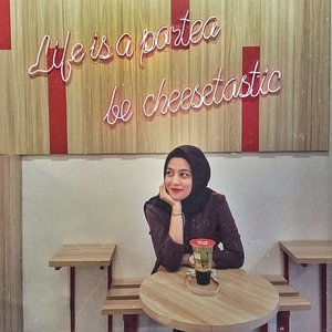 Life is a parteaBe chessetastic....#ClozetteID #personalblogger #blogger #hijabbloggers #likeforlikes