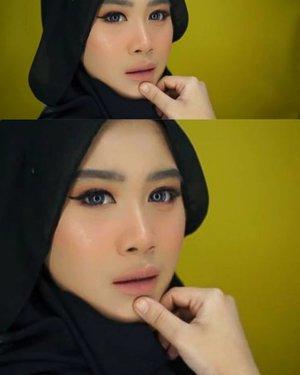 Good night manteman.. Kalau liat dari blush nya, ketebak ga pake produk apa ini? 😂Ceritanya mau agak-agak korean makeup #clozetteid #naturalmakeup #makeupnatural #koreanmakeup #makeupkorea