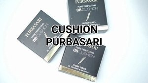 Yeeaayyy.. akhirnyaaa up di youtube channel aku.Purbasari @purbasari_indonesia @purbasarimakeupid Pore Perfecting BB cushionsebelum beli, nonton review aku dulu yuk..huahaha..😆 ini ini link nya https://youtu.be/EXqWiGeyyxI (Youtube: Hai Ariani) atau kamu bisa klik di bio aku#clozetteid #purbasaricushion #purbasaribbcushion #purbasariporeperfectingcushion #purbasariporeperfectingbbcushion #cushionpurbasari #bbcushionpurbasari #purbasari #love #cushionlokal