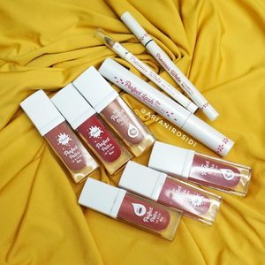 Temen-temen udah liat makeup tutorial aku pakai produk-produk @fanbocosmetics ? Kalau belum, cek di post video aku sebelumnya  yaa.Jadi kira-kira seminggu lalu aku dikirimin produk-produk baru Fanbo. Produk-produk fanbo bener-bener semakin bagus kualitasnya. Aku suka semuanya.Semua produk Fanbo bisa kamu beli di Shopee, Tokopedia, Blibli, JDID, dan BukaLapak dengan nama store Fanbo Cosmetics. 😍😍 #clozetteid #fanboeyebrownaturalgray #fanbo2in1produk #FanboCosmetics