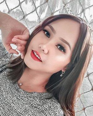 𝐓𝐎𝐏 𝟏𝟎 𝐊-𝐃𝐫𝐚𝐦𝐚 𝐚𝐛𝐨𝐮𝐭 𝐑𝐞𝐯𝐞𝐧𝐠𝐞 𝐘𝐨𝐮 𝐒𝐡𝐨𝐮𝐥𝐝 𝐖𝐚𝐭𝐜𝐡! (Versi Niia Santoso)Kalo kalian pengen nonton K-Drama yang isinya tentang perjuangan balas dendam, gih nonton judul2 diatas 👌--#niiasantoso #clozetteid #beautybloggerindonesia #kdramarecommendations #bloggervloggersemarang #beautiesquad #beautygoersid