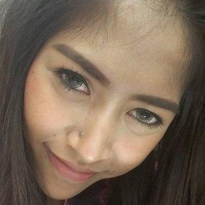 What do u think about my look?😆😆 #selfi #mylook #todaymakeup #soflens#x2diarygrey #soflens by @x2softlens #x2diarygrey #selfie #photooftheday #indogram #nofilter #mylook #mymakeup #duckface #workingpic #instalike #instamood #instadaily #mood #picoftheday #clozetteid #makeup