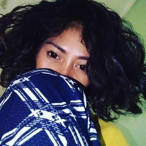 I see u . . . #love #picoftheday #likeforlike #clozetteid #hair #vcso