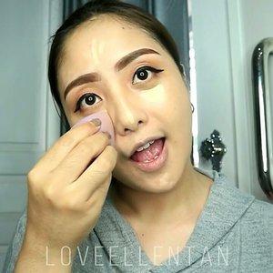 Nude look tutorial ⏩ Tutorial makeup yang simple, mudah dan cepat 😍 Untuk segala situasi bahkan acara formal sekalipun tetep okeh. 😁😁 . . My oerfect nude lip : @esqacosmetics Satin Lip Crayon in Twisted Nude💖 . . Enjoy ya😘😘💖💖 ------------------------ @indobeautygram @indovidgram #eotd #fdbeauty  #clozetteid  #makeupartistworldwide #maybelline  #anastasiabrows #ivgbeauty #makeupclips  #nyxcosmetics #tipsmakeup #makeuplover #wakeupandmakeup #makeuptips #indobeautygram #makeupaddict #makeupgeek #amazingmakeupart #anastasiabeverlyhills #undiscovered_muas #indovidgram #tutorialmakeup #makeupvideo #bhcosmetics #discover_muas  #suvabeauty #beautygram #beautyvlog #hypnaughtymakeup #instamakeup