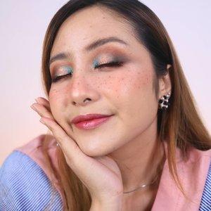 #fdbeauty #clozetteid #universalhairandmakeup #uhmvideo #ivgbeauty #makeupclips #fiercesociety #tampilcantik #wakeupandmakeup #makeuptips #indobeautygram #makeupaddict #amazingmakeupart #maybelline #undiscovered_muas #indovidgram #makeupvideo #lagirlindonesia #discover_muas #beautyguruindonesia #beautygram #beautybloggerindonesia #muablora #eotd #discovervideos #nyxcosmeticsid #maccosmetics #glammakeup #indobeautysquad #jakartabeautyblogger