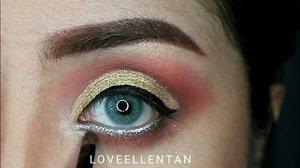 TUTORIAL 🆙⏩ . . Soft Glam ✨ . . Enjoy ya😘😘💖💖 ------------------------ @universalhairandmakeup  @makeuptutorialsx0x @makeupvideoss @makeup_clips @indobeautygram @indovidgram  #eotd #fdbeauty  #clozetteid  #makeupartistworldwide #maybelline  #anastasiabrows #ivgbeauty #makeupclips  #nyxcosmetics #tipsmakeup #makeuplover #wakeupandmakeup #makeuptips #indobeautygram #makeupaddict #makeupgeek #amazingmakeupart #anastasiabeverlyhills #undiscovered_muas #indovidgram #tutorialmakeup #makeupvideo #bhcosmetics #discover_muas  #suvabeauty #beautygram #beautyvlog #hypnaughtymakeup #instamakeup