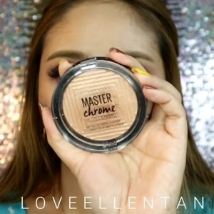 Purple freckles makeup 😍..#fdbeauty  #clozetteid  #universalhairandmakeup #uhmvideo #ivgbeauty #makeupclips  #fiercesociety  #makeuplover #wakeupandmakeup #makeuptips #indobeautygram #makeupaddict  #amazingmakeupart #beautyandhairdiaries #undiscovered_muas #indovidgram #makeupvideo #make4glam #discover_muas  #beautyguruindonesia #beautygram #beautybloggerindonesia #muablora #indobeautysquad #discovervideos #nyxcosmeticsid  #kbbvfeatured #lagirlindonesia