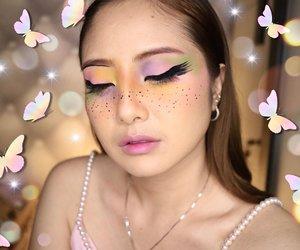 .#fdbeauty #clozetteid  #ivgbeauty #makeupclip #makeuptips #indobeautygram #koreanstyle #koreanblusher #cchannelfellas #indovidgram #makeupvideo #beautyguruindonesia #beautygram #beautybloggerindonesia #muablora  #koreanmakeup #nyxcosmeticsid  #creamblush  #indobeautysquad #jakartabeautyblogger #makeupart