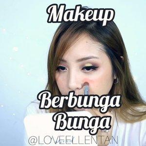 Makeup ini bukan karena lagi jatuh vinta ya.. tapi karena kurang kerjaan 😂✌*just for fun .Face paint by @mehronmakeup ❤..#fdbeauty #clozetteid #universalhairandmakeup #uhmvideo #ivgbeauty #makeupclips #fiercesociety #tampilcantik #wakeupandmakeup #makeuptips #indobeautygram #makeupaddict #amazingmakeupart #maybelline #undiscovered_muas #indovidgram #makeupvideo #lagirlindonesia #discover_muas #beautyguruindonesia #beautygram #beautybloggerindonesia #muablora #eotd #discovervideos #nyxcosmeticsid #maccosmetics #glammakeup #focallure