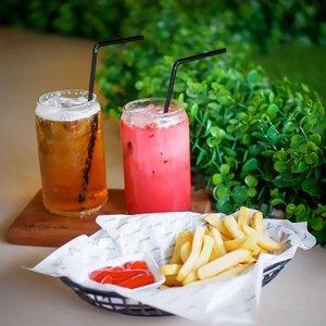 Eat - Sleep - Snack - Repeat 😂⠀⠀⠀📍@barnowl.cafe.bekasi ⠀Summarecon Mall Bekasi ⠀⠀⠀#ClozetteID #GoodFoodGoodMood #DiaryNovitania #Novitaniadotcom
