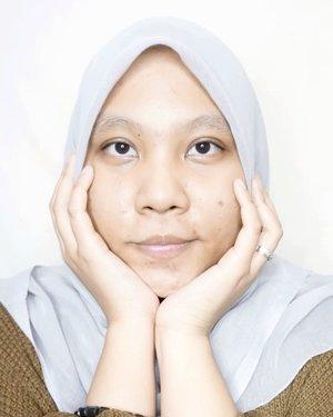 Duh kangen main makeup sama bikin transisi gini 🙈 pas dicek, terakhir bikin makeup art udah 2 bulan lalu😆.Ib: @njiecw 🧑🏻🎨.#dragonmakeup #makeupart #facepainting #facepaint #undiscoveredmuas #100daysofmakeup #makeuptransition #makeuptransisi #tiktokdance #tiktokindonesia#ClozetteID