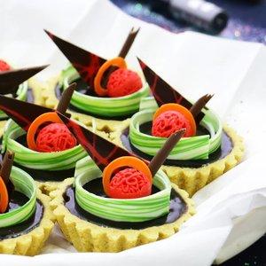 #galaxycake 🍰 __ #food#foodjunkie#foodilysm#foodporn#foodie #foodphotography#foodphoto#clozetteid #clozetter #feastagram#foodinsta#foodielife#blogger#influencer#beautyinfluencer #surabayainfluencer#surabayabeautyinfluencer#gadzotica