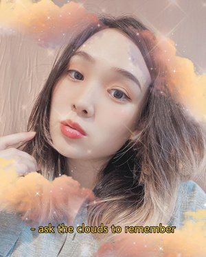 Hello everyone 👋 Look at my lips! It's glowing and color vibrant lipstick 💄It's perfect for using it as daily makeup HOHOHoooo 😘Onnie paket lipstick @immeme_indonesia 007 MYSTERY ROSE ADE오랜만� 셀피💜#iammeme #iammemeindonesia #koreanmakeuplook #selfieofme