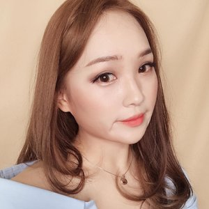 """Guys, are you watching """"The secret of Angel?"""" 여신강림. I do main character """"Ju Kyung makeup"""" this time. Will update makeup video too❤️#koreamakeup #webtoon #jukyung"""
