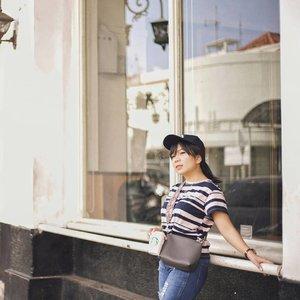 Good Morning ! 🌻 // 📷 : @marvinlib18 . . . . . #clozetteid #styleasia #fashioninspiration #lookbookindonesia @lookbookindonesia #charisceleb #styleblogger #ootd #stylehaul #ootdasian #styleootd #stylenanda #styleicon #lookbooks #whatiwore #tampilcantik @sonyforher #sonyforher #ootdindo @lookbookindonesia #ootdfashion #fashioninspiration #bloggermafia #iggers #sonyalphaclub #siapasihlo @styled.ootd #ootdsubmit #bandunginframe #sonya7ii