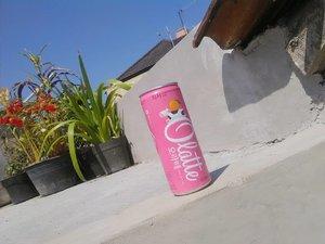 #clozetteid #ollate #peach #pink #ollatepeach #ollatepink
