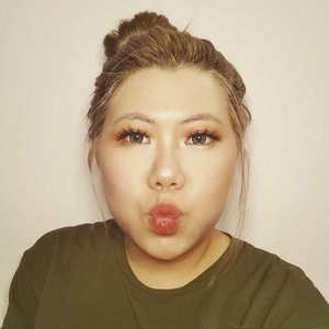 Selamat hari Kamis. 😊#ClozetteID #Beautiesquad  #BloggerPerempuan #IndonesiaFemaleBlogger #indonesiabeautyblogger #jbbfeatured