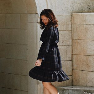 Even though you're growing up, you should never stop having fun - Nina Dobrev #travelwithjssica #exploresingapore #universalstudiosingapore . . . . . #clozetteid #ootd #ootdindo #lookbook #lookbookindonesia #lifestyleblogger #fashion #blogger #fashionblogger #wiwt #potd #vscocam #eosm10 #lovelife #instagood #streetstyle #potd #eosmdiaries #ggrep #ggrepstyle #cgstreetstyle #streetfashion #setterspace