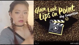 Sorry for re-upload. Give you more clearer video. 😘  Finally it's up on my channel after such a technical difficulties, HA!  This ONE BRAND MAKEUP TUTORIAL ft @wetnwildbeauty  are my collab with @bloggerceriaid .  I received more than 10 different Silk Finish Lipstick color to use in this video, and i choose 3 pcs of my fav color to featured on.  You know what to do, check my bio, click like, subscribe and don't forget  to share! 😘😘 • • • • • • • • • • • • #clozetteID #FDBeauty #selfie #makeup #instabeauty #beauty #mua #selfmakeup #fotd #eotd #monolid #look #todayslook #instamakeup #bloggerceriaxwetnwildindonesia #wetnwildindonesia #onebrandmakeup #tutorialmakeup #ibv @beautybloggerindonesia @indobeautygram
