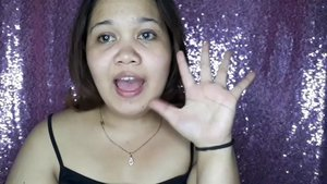 HANGOUT MAKEUP / DATING . . . Product details BB cream @laqlanc_cosmetic  Concealer @catrice.cosmetics  Blush @eminacosmetics  Mascara @maybelline @silkygirl_id  Lipstick @maybelline Loose powder @riveracosmetics  Highlighter canggu @rachgoddard . . . . #bunnyneedsmakeup #beautycollabid @beautycollab.id #beautyranger @beautyranger.id @bunnyneedsmakeup #tampilcantik @tampilcantik #indobeautygram @indobeautygram #bvloggerid @bvlogger.id #indobeautysquad @indobeautysquad #beautychannelid @beautychannel.id @beautycollabgram #beautycomunita @beautycomunita #beautygoersid @beautygoers #beautynesia @beautynesia.id #makeuphasnosize #makeupwakeup #makeupreview #makeuptutorial #bloggermafia @bloggermafia #ClozetteID #clozette @clozetteid #BeautyblenderID #linerandbrowsss #fakeupfix #BloggirlsId @bloggirls.id #Bekasibeautyenthusiast @bekasibeautyenthusiast #Makeuptutorial #koreansong #likeview #likes