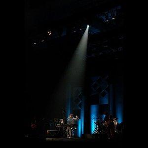 Spotlight. #javajazz2017 #jjf2017 #kompasjazz #clozetteid #jazzfest #jazzfestival #javajazzfestival #music #performance #incognito #onstage #musician